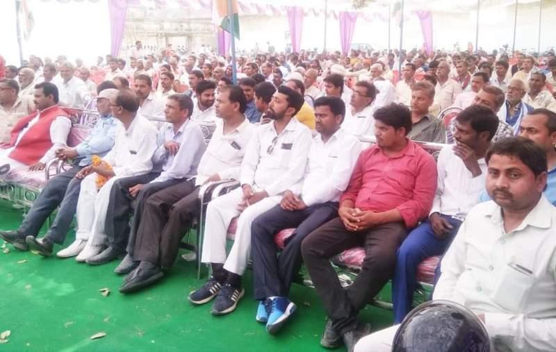Priydarshi Smart Ashok mahan