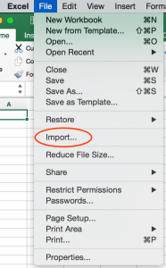 excel-file-import