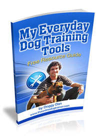 My Everyday Dog Training Tools Cover UPLOAD4 LR - My_Everyday_Dog_Training_Tools_Cover_UPLOAD4_LR