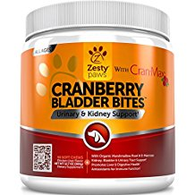 cranberry - cranberry