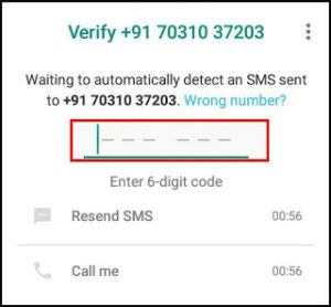 mobile-number-verify