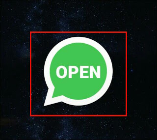 open-whatsapp