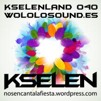Kselenland-040