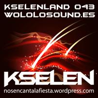 Kselenland-043