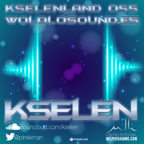 Kselenland-055