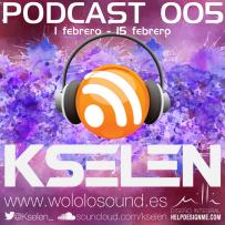 Podcast005