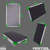 festool-paneles4