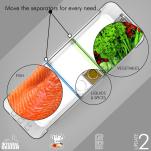 fast-fresh-food7