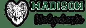 Madison Helpdesk