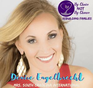 Denise Engelbrecht
