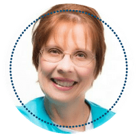 Nancy Booth, CPLC