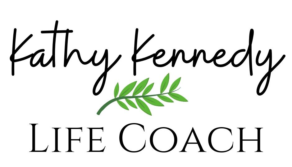 Kathy Kennedy Life Coach