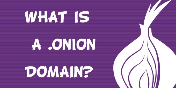 регистрация домена во франции