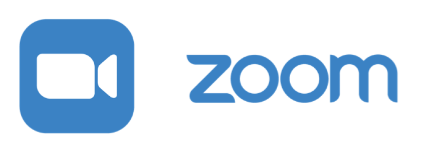 How To Make a Custom Zoom Background