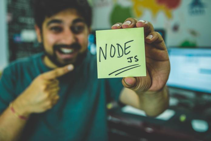 Node.js - An overview