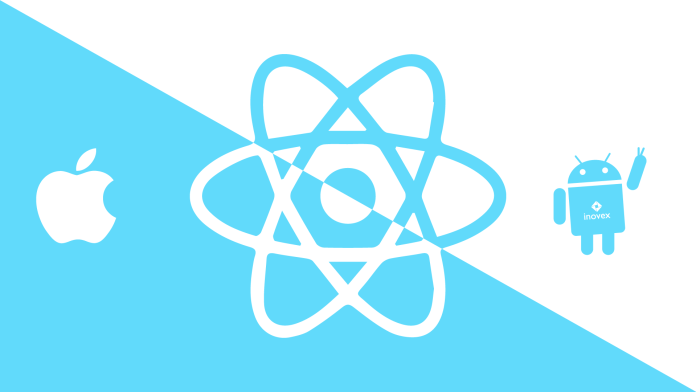 React Native: Build mobile apps with javascript