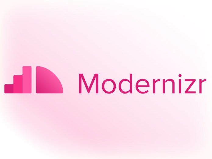 What is Modernizr used for?
