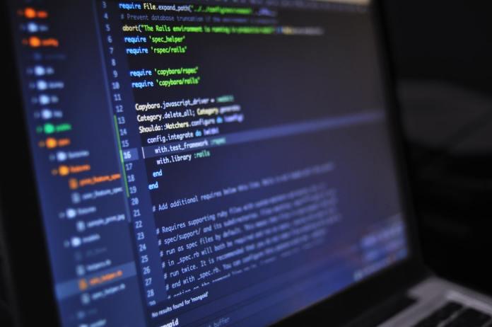 Node js lowdb: a lightweight database alternative – HelpDev