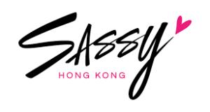 sassylogo