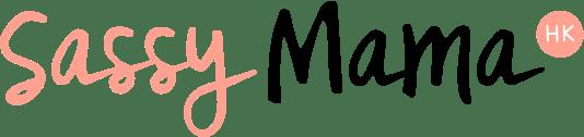 hr-logo-hk