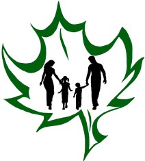 Child & Family Therapist. Kids & Parents Thrive in South Edmonton. Mental health counselling