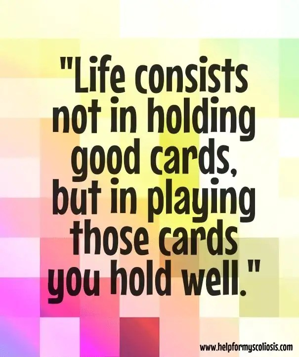 scoliosis-quote-life