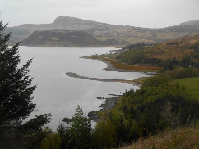 Bay of Glenelg
