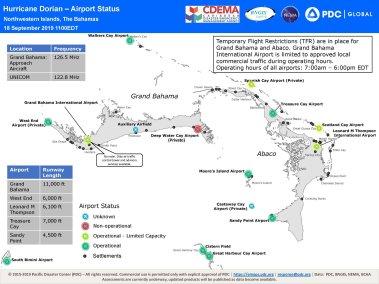 Carne importată în R. Moldova prin zone off-shore | Economie