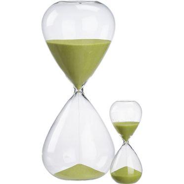 Google's Employment Applicant's Hourglass Problem