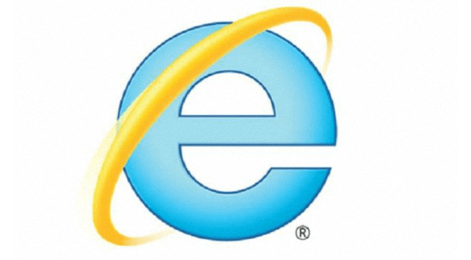 Targeted Attacks via Internet Explorer Confirmed by Microsoft
