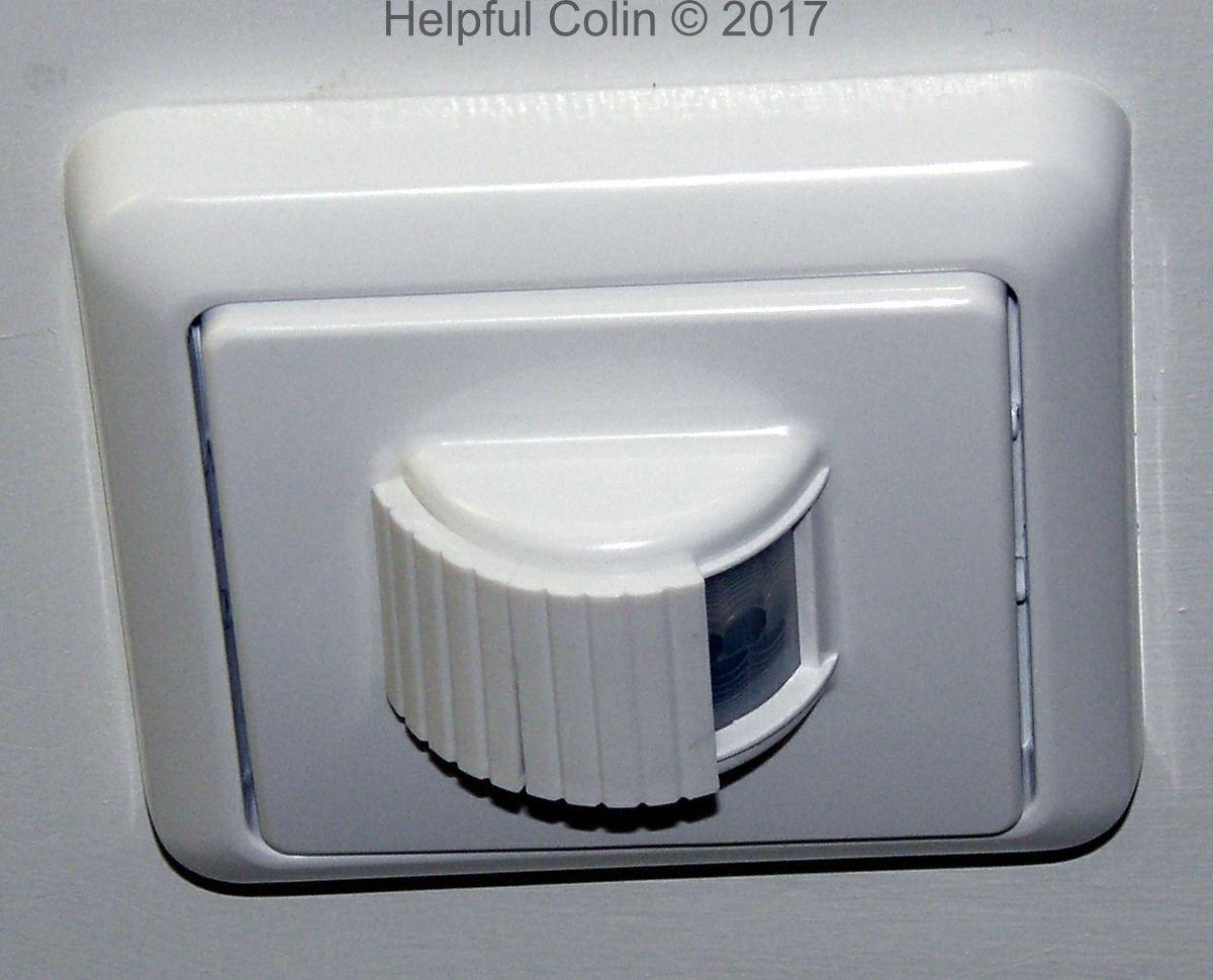 Condensation Free Bathroom Mirror Helpful Colin