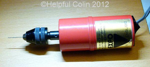 zipper slider repairs