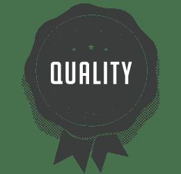 Quality-Icon
