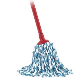 Home cleaner – What is the best way to mop your floor?