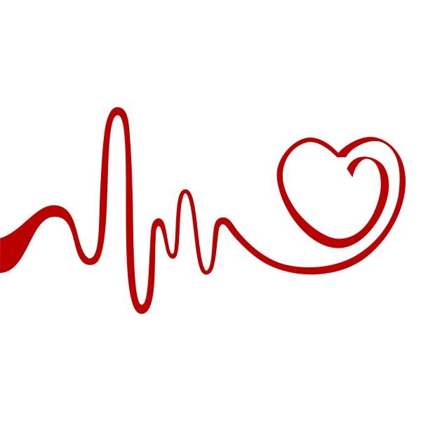 Артериальное давление | Помощь сердцу