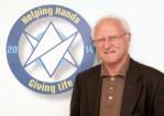 Präsident Univ.-Prof. Dr. Raimund Margreiter