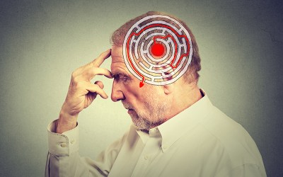 Can You Use a Hearing Exam to Defend Yourself From Dementia?