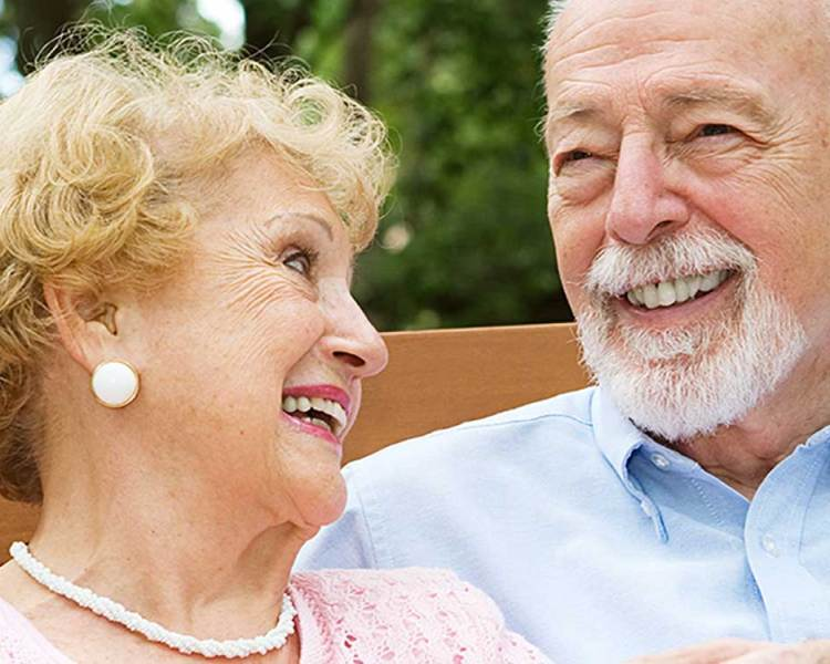Can You Use Hand-Me-Down Hearing Aids?