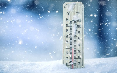 Could the Cold be Causing Hearing Complications?