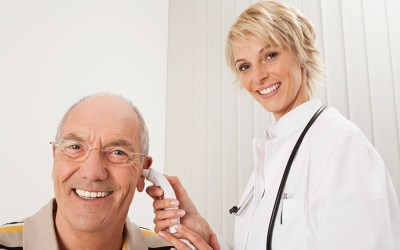 How Often Should You Get Your Hearing Tested?