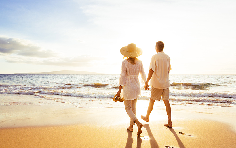 Does Your Retirement Plan Include Your Hearing Health?