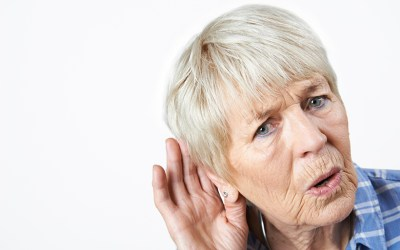 Easy Tips for Living with Single Sided Deafness