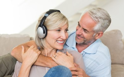 The Best Ways Be Proactive and Prevent Hearing Loss