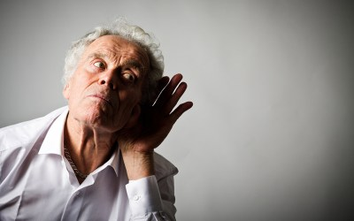 Can You Prevent Hearing Loss from Getting Worse?