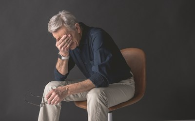 How Blaming Yourself for Tinnitus Can Make It Worse