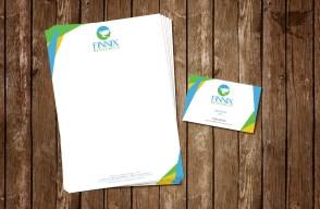 FinnixResources LheadBcard Comp