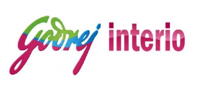 Godrej Interio Hubli Customer Care Number Service Center 1