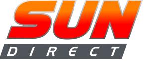 Sun DTH Customer Care Numbers