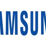 Samsung Service Center And Customer Care Numbers 1