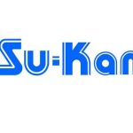 sukam logo
